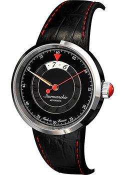 Sturmanskie Часы Sturmanskie 9015-1871777. Коллекция Марс sturmanskie часы sturmanskie 2409 2261290 коллекция арктика