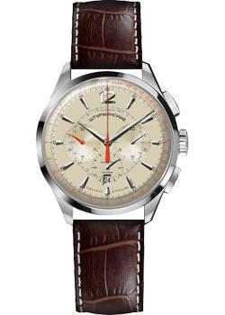 Sturmanskie Часы NE88-1855992. Коллекция Стрела