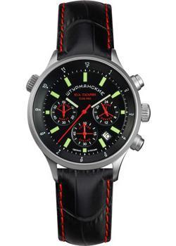 Sturmanskie Часы VD53-4565465. Коллекция Гагарин