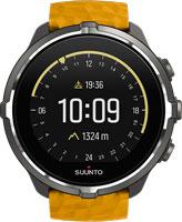 Наручные смарт часы. Оригиналы. Выгодные цены – купить в Bestwatch.ru a27ae07da74