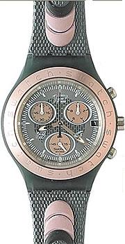 Swatch часы в томске
