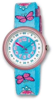 Купить часы swatch в новосибирске