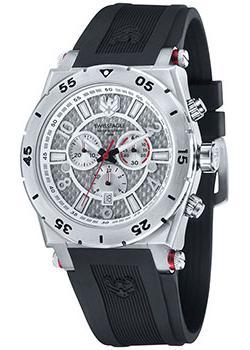 Swiss Eagle Часы Swiss Eagle SE-9076-01. Коллекция Svitzer swiss eagle часы swiss eagle se 9063 44 коллекция engineer