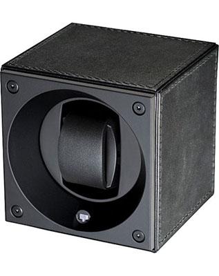Swiss Kubik Шкатулка для часов Swiss Kubik SK01.CV003-WP swiss kubik swiss kubik sk01 cv005 wp