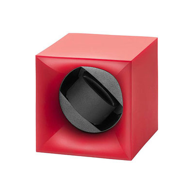 Swiss Kubik Шкатулка для часов Swiss Kubik SK01.STB.005 swiss kubik шкатулка для часов swiss kubik sk01 stb 001