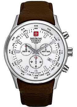 цена на Swiss military hanowa Часы Swiss military hanowa 06-4156.04.001.05. Коллекция Navalus