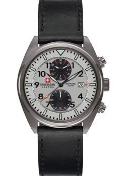 Часы Swiss Military Hanowa Airborne 06-4227.30.009