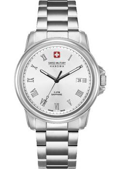 Swiss military hanowa Часы Swiss military hanowa 06-5259.04.001. Коллекция Corporal swiss military hanowa часы swiss military hanowa 06 4258 30 007 коллекция airborne