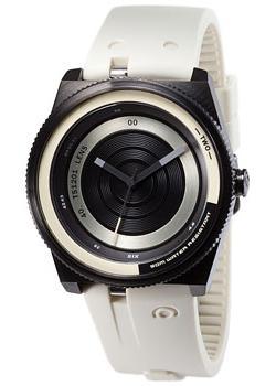 TACS Часы TACS TS1201A. Коллекция Lens tacs soap ts1005b