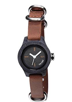 TACS Часы TACS TS1402A. Коллекция Nature S