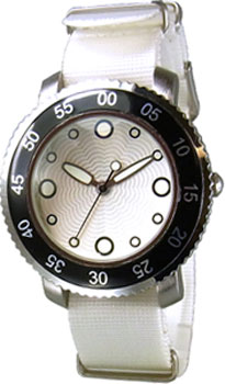 TOKYObay Часы TOKYObay T355-WH. Коллекция Graphia женские часы tokyobay tram t105 bu