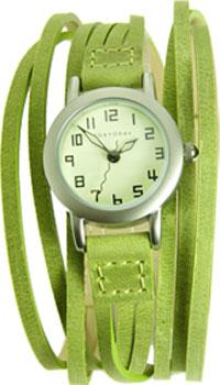 TOKYObay Часы TOKYObay T432-GR. Коллекция Gaucho tokyobay часы tokyobay t521 gr коллекция dopio
