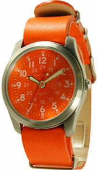 TOKYObay Часы TOKYObay T842-OR. Коллекция Neon женские часы tokyobay tram t105 bu