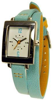 TOKYObay Часы TOKYObay TL7305-TQ. Коллекция Neo женские часы tokyobay tram t105 bu
