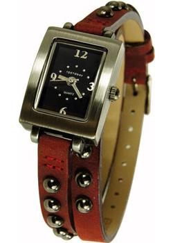 TOKYObay Часы TOKYObay TL753-RD. Коллекция Armor