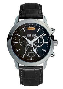 цена на Taller Часы Taller GT111.1.051.01.4. Коллекция Unique