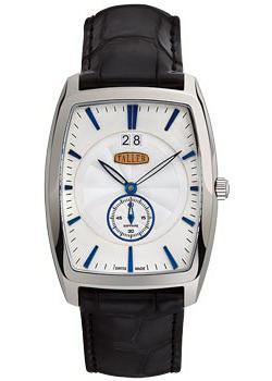 Taller Часы Taller GT163.1.024.01.3. Коллекция Imperial