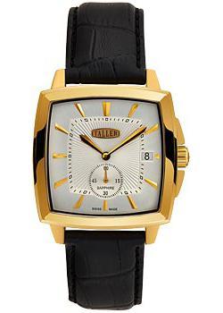 цена на Taller Часы Taller GT190.2.022.01.3. Коллекция Famous