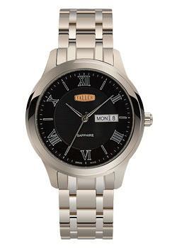 Taller Часы Taller GT201.1.051.10.2. Коллекция Priority taller часы taller gt221 1 061 01 1 коллекция prime