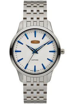 Taller Часы Taller GT221.1.024.10.1. Коллекция Prime taller часы taller gt221 1 061 01 1 коллекция prime
