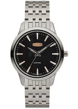 Taller Часы Taller GT221.1.051.10.1. Коллекция Prime taller часы taller gt221 1 061 01 1 коллекция prime
