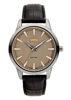Taller Часы Taller GT221.1.061.01.1. Коллекция Prime taller часы taller gt221 1 061 01 1 коллекция prime