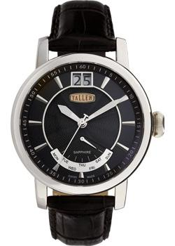 Taller Часы Taller GT241.1.105.01.2. Коллекция Maestro taller часы taller gt241 4 102 02 2 коллекция maestro
