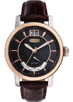 Taller Часы Taller GT241.4.053.02.2. Коллекция Maestro taller часы taller gt241 4 102 02 2 коллекция maestro