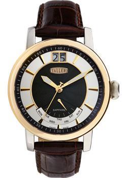 Taller Часы Taller GT241.4.102.02.2. Коллекция Maestro taller часы taller gt241 4 102 02 2 коллекция maestro
