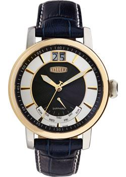 Taller Часы Taller GT241.4.102.04.2. Коллекция Maestro taller часы taller gt241 4 102 02 2 коллекция maestro