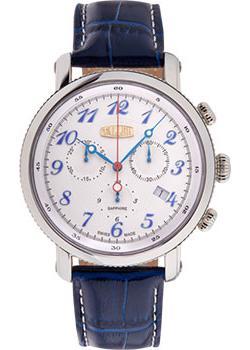 Taller Часы Taller GT381.1.024.04.4. Коллекция Olimpus кастрюля taller tr 1083