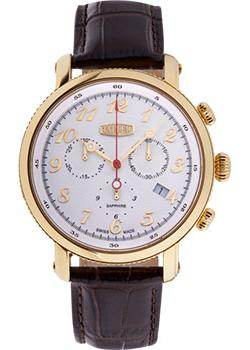 Taller Часы Taller GT381.2.025.02.4. Коллекция Olimpus сковорода taller tr 4153
