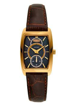 Taller Часы Taller LT603.2.132.02.3. Коллекция Mystery taller часы taller gt221 1 061 01 1 коллекция prime