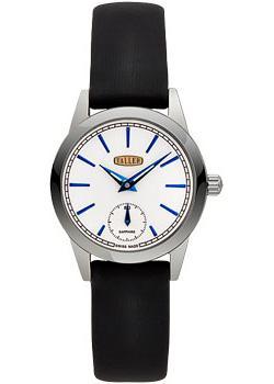 Taller Часы Taller LT651.1.024.07.3. Коллекция Ideal