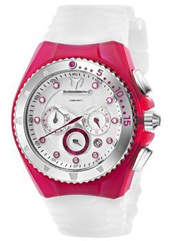 Technomarine Часы Technomarine 109012. Коллекция Cruise technomarine часы technomarine 110072 коллекция cruise