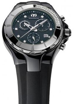 Technomarine Часы Technomarine 110029. Коллекция Cruise technomarine часы technomarine 110072 коллекция cruise