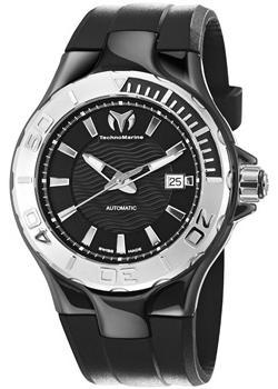 Technomarine Часы Technomarine 110034. Коллекция Cruise Ceramic стоимость