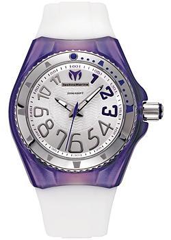 Technomarine Часы Technomarine 110056. Коллекция Cruise technomarine часы technomarine 110072 коллекция cruise