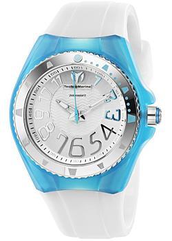 Technomarine Часы Technomarine 110057. Коллекция Cruise стоимость