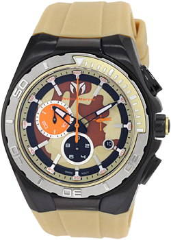Technomarine Часы Technomarine 110072. Коллекция Cruise