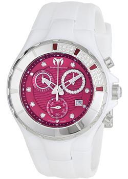 Technomarine Часы Technomarine 110078. Коллекция Cruise Ceramic technomarine часы technomarine 110072 коллекция cruise