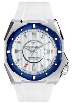Technomarine Часы Technomarine 508001. Коллекция RoyalMarine стоимость