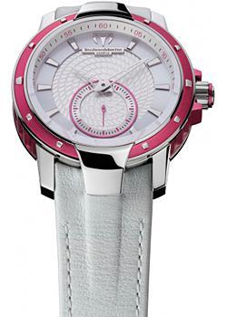 Technomarine Часы Technomarine 609018. Коллекция UF6 цена