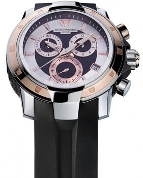 Technomarine Часы Technomarine 609025. Коллекция UF6 technomarine часы technomarine 110072 коллекция cruise
