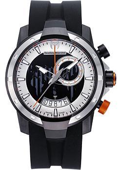 Technomarine Часы Technomarine 610005. Коллекция UF6 technomarine часы technomarine 110072 коллекция cruise