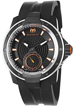 Technomarine Часы Technomarine 610006. Коллекция UF6 technomarine часы technomarine 110072 коллекция cruise