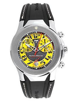 Technomarine Часы Technomarine M04. Коллекция DivaDimitri стоимость