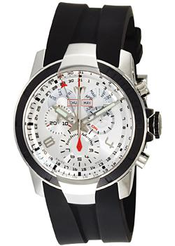 Technomarine Часы Technomarine UFC05. Коллекция UF6 technomarine часы technomarine 110072 коллекция cruise