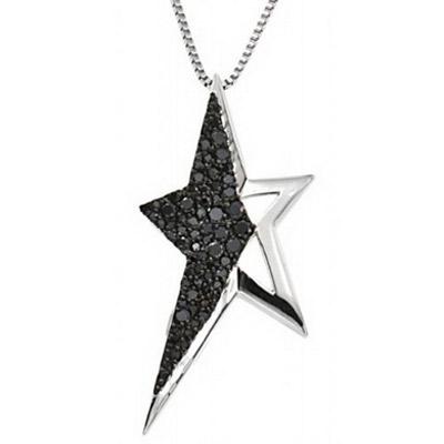 Серебряная цепь Ювелирное изделие T42061N цепи алмаз холдинг серебряная цепь almhspgц60 50