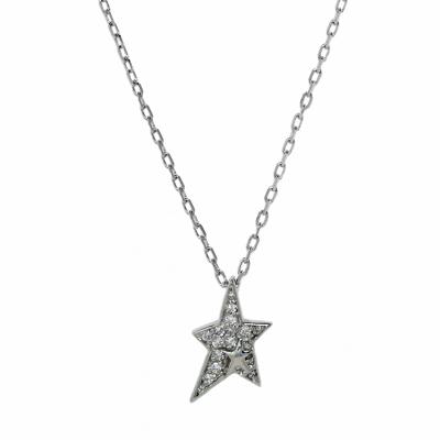 все цены на Серебряная цепь Ювелирное изделие T42159Z онлайн